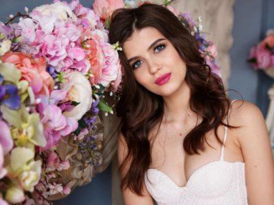 beautiful-bouquet-bridal-247295-1024x683