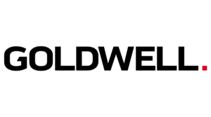 goldwell-vector-logo